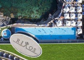 chorvatsko-hotel-rixos-premium-dubrovnik-003.jpg