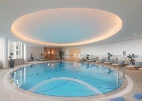 chorvatsko-hotel-rixos-premium-dubrovnik-004.jpg