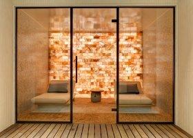 chorvatsko-hotel-rixos-premium-dubrovnik-008.jpg