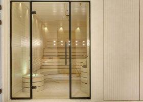 chorvatsko-hotel-rixos-premium-dubrovnik-009.jpg
