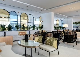 chorvatsko-hotel-rixos-premium-dubrovnik-015.jpg