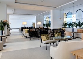 chorvatsko-hotel-rixos-premium-dubrovnik-016.jpg