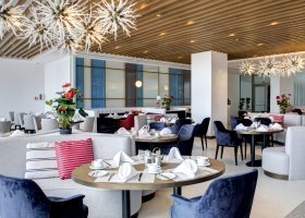 chorvatsko-hotel-rixos-premium-dubrovnik-031.jpg