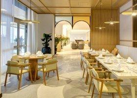 chorvatsko-hotel-rixos-premium-dubrovnik-034.jpg