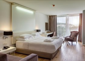 chorvatsko-hotel-rixos-premium-dubrovnik-041.jpg