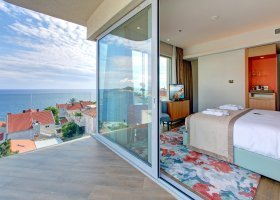 chorvatsko-hotel-rixos-premium-dubrovnik-042.jpg