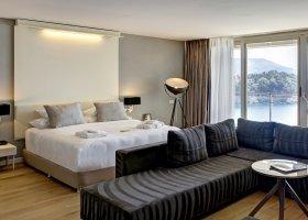 chorvatsko-hotel-rixos-premium-dubrovnik-044.jpg