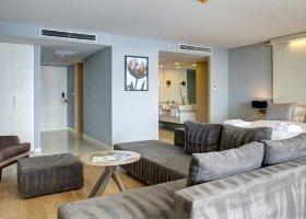 chorvatsko-hotel-rixos-premium-dubrovnik-045.jpg