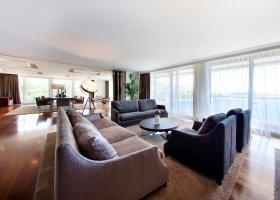 chorvatsko-hotel-rixos-premium-dubrovnik-046.jpg