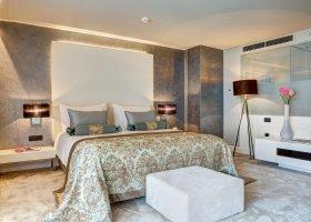 chorvatsko-hotel-rixos-premium-dubrovnik-049.jpg