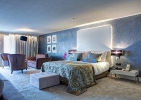 chorvatsko-hotel-rixos-premium-dubrovnik-050.jpg