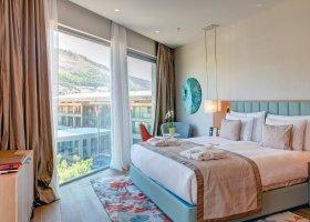 chorvatsko-hotel-rixos-premium-dubrovnik-052.jpg