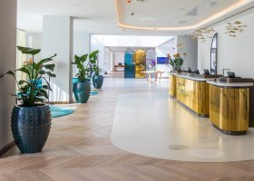 chorvatsko-hotel-rixos-premium-dubrovnik-055.jpg