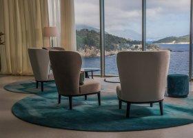 chorvatsko-hotel-rixos-premium-dubrovnik-056.jpg