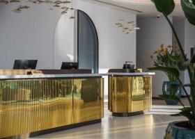 chorvatsko-hotel-rixos-premium-dubrovnik-057.jpg