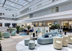 chorvatsko-hotel-rixos-premium-dubrovnik-059.jpg