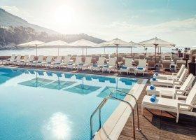 chorvatsko-hotel-rixos-premium-dubrovnik-064.jpg