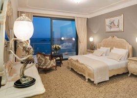chorvatsko-hotel-royal-princess-hotel-015.jpg