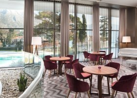 chorvatsko-hotel-sheraton-dubrovnik-061.jpg
