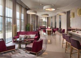 chorvatsko-hotel-sheraton-dubrovnik-063.jpg