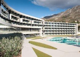 chorvatsko-hotel-sheraton-dubrovnik-074.jpg