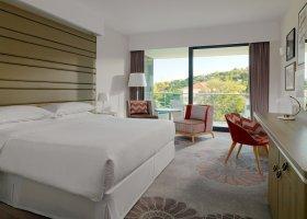 chorvatsko-hotel-sheraton-dubrovnik-080.jpg