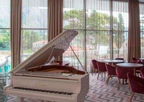 chorvatsko-hotel-sheraton-dubrovnik-101.jpg