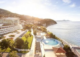 chorvatsko-hotel-sun-gardens-dubrovnik-001.jpg