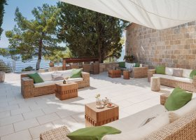 chorvatsko-hotel-sun-gardens-dubrovnik-018.jpg