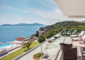 chorvatsko-hotel-sun-gardens-dubrovnik-022.jpg