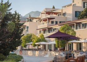 chorvatsko-hotel-sun-gardens-dubrovnik-026.jpg