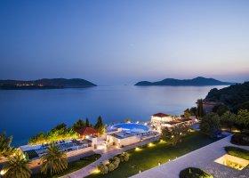 chorvatsko-hotel-sun-gardens-dubrovnik-034.jpg