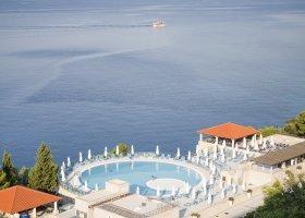 chorvatsko-hotel-sun-gardens-dubrovnik-037.jpg
