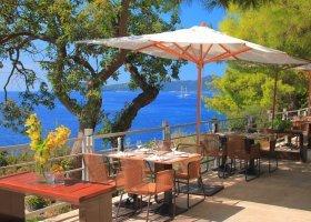 chorvatsko-hotel-sun-gardens-dubrovnik-049.jpg