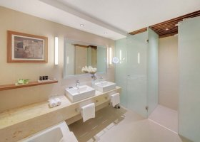 chorvatsko-hotel-valamar-dubrovnik-036.jpg