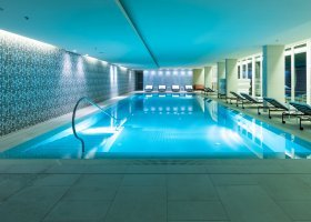 chorvatsko-hotel-villa-dubrovnik-015.jpg