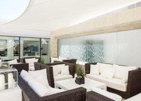 chorvatsko-hotel-villa-dubrovnik-029.jpg
