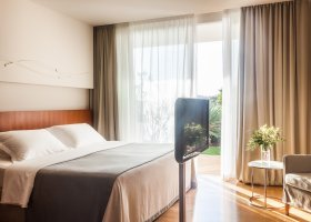chorvatsko-hotel-villa-dubrovnik-061.jpg
