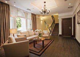 chorvatsko-hotel-villa-orsula-dubrovnik-016.jpg