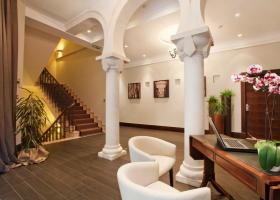 chorvatsko-hotel-villa-orsula-dubrovnik-019.png