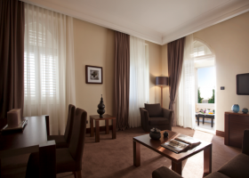 chorvatsko-hotel-villa-orsula-dubrovnik-020.png