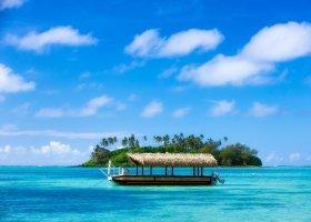 cookovy-ostrovy-009.jpg