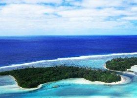 cookovy-ostrovy-011.jpg
