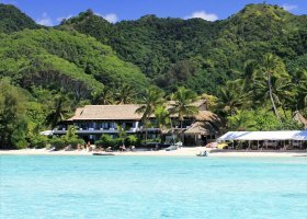 cookovy-ostrovy-hotel-pacific-resort-rarotonga-028.jpg