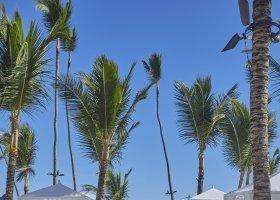 dominikanska-republika-hotel-bahia-principe-luxury-ambar-001.jpg