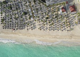 dominikanska-republika-hotel-bahia-principe-luxury-ambar-003.jpg