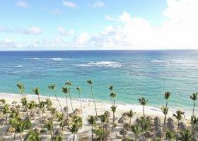 dominikanska-republika-hotel-bahia-principe-luxury-ambar-004.jpg