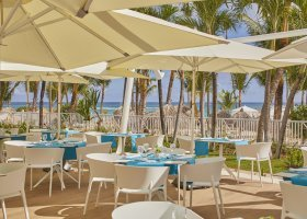dominikanska-republika-hotel-bahia-principe-luxury-ambar-007.jpg