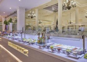 dominikanska-republika-hotel-bahia-principe-luxury-ambar-010.jpg