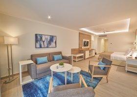 dominikanska-republika-hotel-bahia-principe-luxury-ambar-039.jpg
